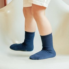 아동용 삭스 KIDS B2 (BLUE)