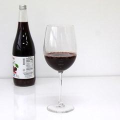 홈카페 유리컵 유리잔 센스 와인잔 75cl