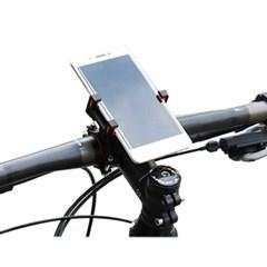 아타타파이어 자전거 핸드폰 거치대 AT-08