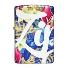 ZIPPO 라이터 49436 Zippo Design_(2785370)