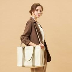 베베핏 토트백 앨리 기저귀가방 다이퍼백 이너백 보냉백 출산선물