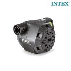 인텍스 퀵필 충전용 무선 전동펌프 66642KR_(1505171)