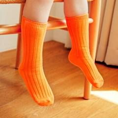 아동용 삭스 KIDS N3 (Orange)