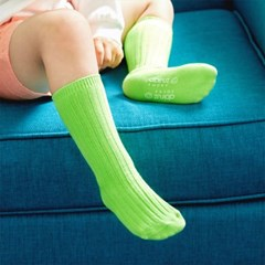 아동용 삭스 KIDS N1 (Green)