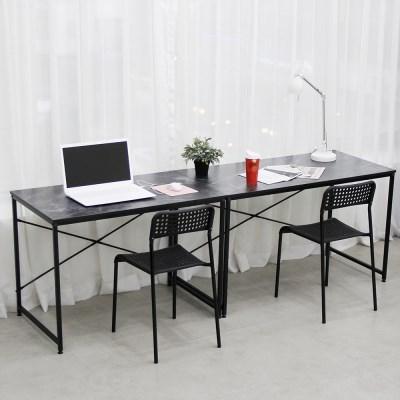 더조아 벼리책상일반형1200 테이블 식탁 노트북 컴퓨터 책상