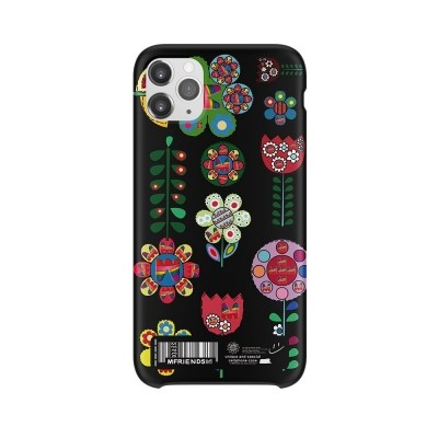 case_504_embroidery(ver.2)