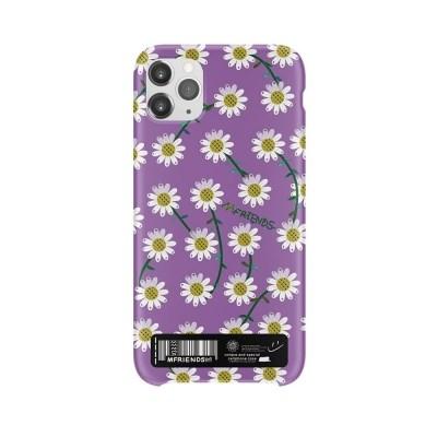 case_506_flower(ver.2)