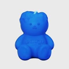 LITTLE FIRE COVY-BLUE(젤리톡)_(1929344)