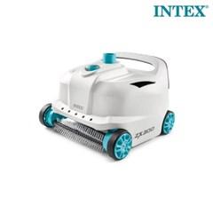인텍스 고급형 풀장 청소기 28005_(1505715)