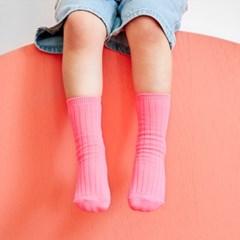 아동용 삭스 KIDS N5 (Pink)