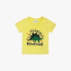 다이노사우르스 티셔츠 ID2CH652B_(1929009)