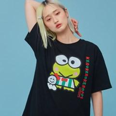 NEONMOON Kerokerokeroppi 1/2 T-Shirt