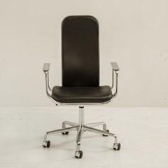 [supporto/국내배송/정품]애플체어 서포토체어 Supporto Chair