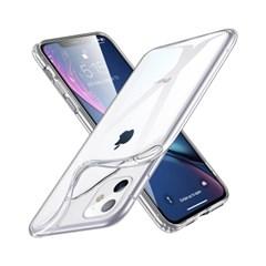 ESR 아이폰11 에센셜 케이스