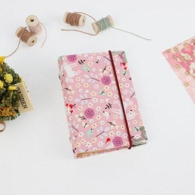 카드케이스 만들기 KIT_유니콘