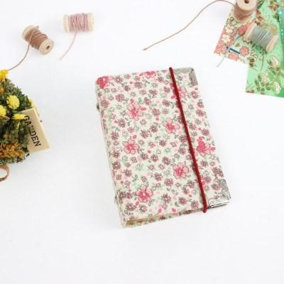 카드케이스 만들기 KIT_보미핑크
