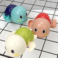 [1+1 색상랜덤] 레츠토이 거북이삼총사 아기 유아 목욕놀이 장난감