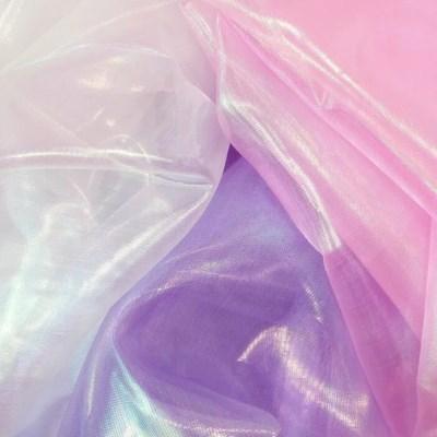 에나멜 홀로그램 촬영용 배경천 3color 반짝이 원단 사진 촬영 소품