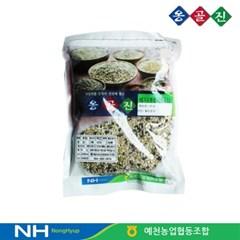 예천농협 옹골진 국내산 잡곡 혼합15곡 500g