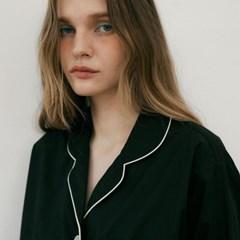 (w)Aurora Pajama Set