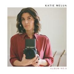 Katie Melua Album No. 8