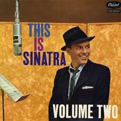 Frank Sinatra THIS IS SINATRA VOL2