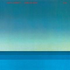 Keith Jarrett ARBOUR ZENA (VINYL)