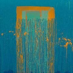 Melody Gardot Sunset In The Blue [2 LP]