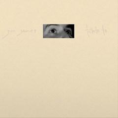 Jim James TRIBUTE TO (LP)