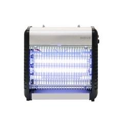인더스 LED램프 해충 포충기 INO-EK12