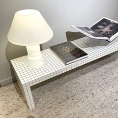[Zanotta][정품/AS가능/빠른무료배송]Quaderna bench