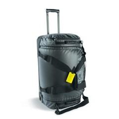 타톤카 Barrel Roller L(black) / 배럴 롤러 L
