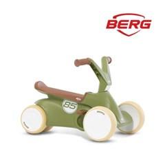[BERG] 유아용 버그 카트 버그 고투 GO2 RETRO GREEN_(1788864)
