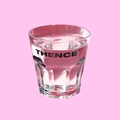 GLASS_THENCE
