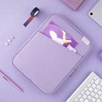 코듀라 포켓 태블릿PC 파우치 11인치 (6종)