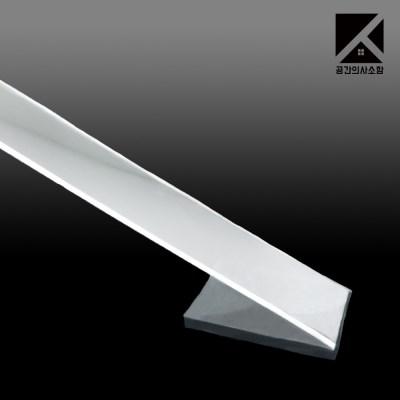 초강력 만능 이삼 실리콘 나노테이프 1m