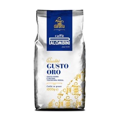 다로마 팔롬비니 구스토오로 1kg_(1212494)