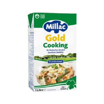 [냉장]밀락골드 쿠킹크림 1L_(1212409)