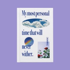 HARD COVER NOTE_PERSONAL