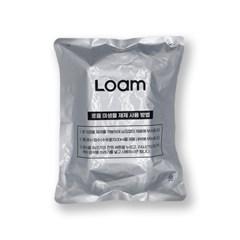 [로움] Loam 가정용 음식물 처리기 미생물제재 FR-A200_(1362734)