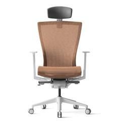 체이드 벤토 VENTO AFCH110W 국내최초 통풍의자 다한증 의자