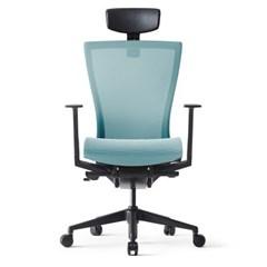 체이드 벤토 VENTO AFCH110 국내최초 통풍의자 다한증 의자
