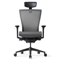 체이드 벤토 VENTO AFCH120 국내최초 통풍의자 다한증 의자