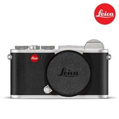 라이카 Leica CL(실버)
