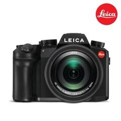 라이카 Leica V-LUX5