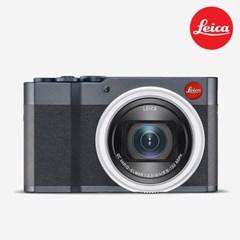 라이카 Leica C-LUX /광학15배줌 미드나이트 블루(Midnight Blue)