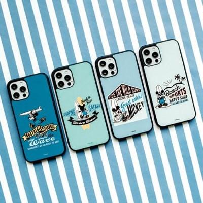 [디즈니] 미키 마우스 썸머 서핑 알룸