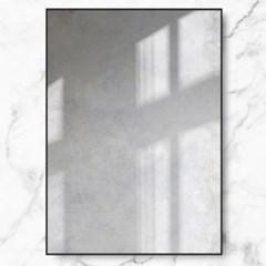 인테리어 액자 My Window_(2710177)