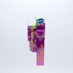 SUN CASE JUCIE PVC (GRAPE)