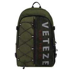 하프백팩 (카키) Half Backpack (khaki)